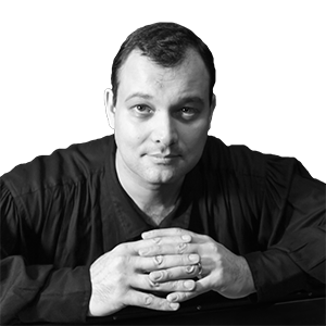 Nicolae Dumitru